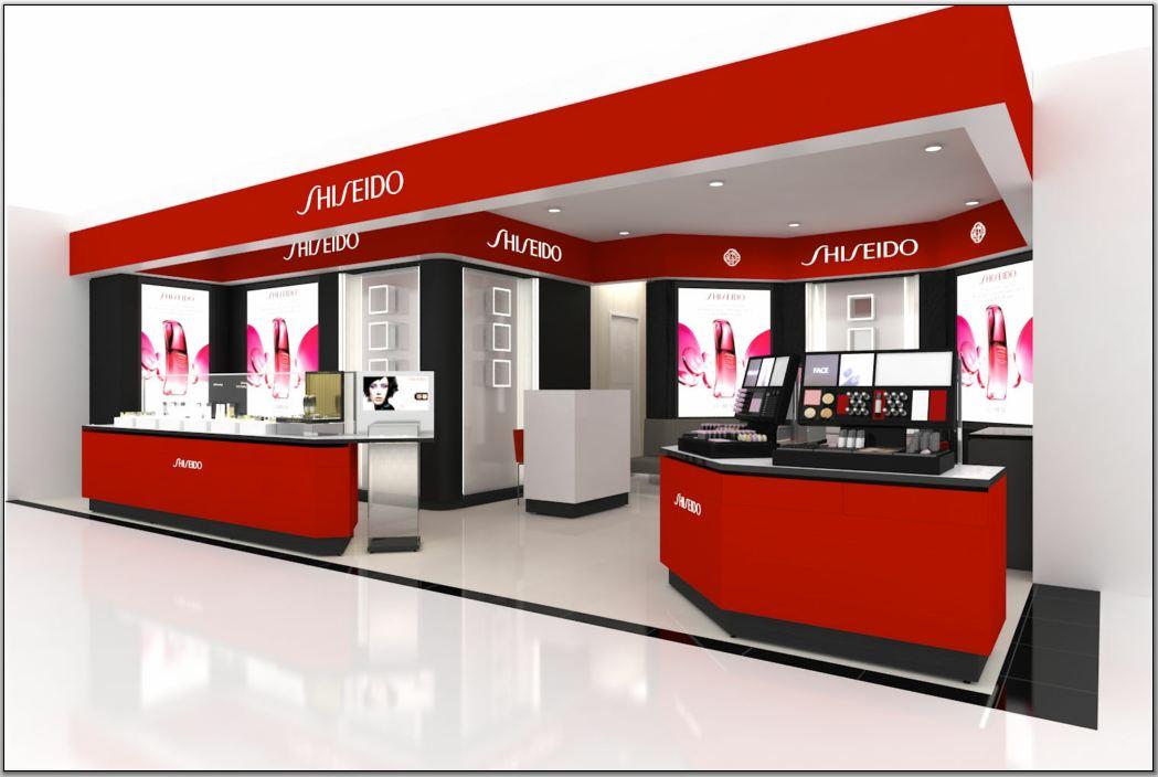 Bi-kip-mua-mi-pham-Shiseido-chinh-hang-tren-Lazada-gia-tot-nhat-2