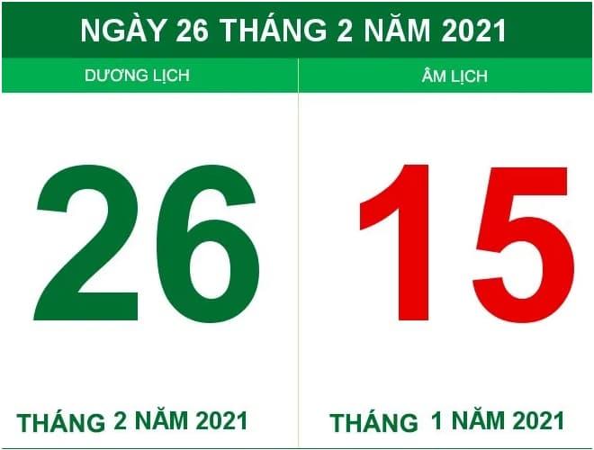 Goi-y-mam-co-cung-ram-thang-Gieng-2021-danh-cho-ban-2