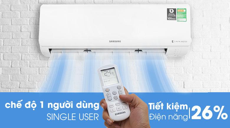 May-lanh-Samsung-phu-hop-voi-moi-khong-gian-song-7