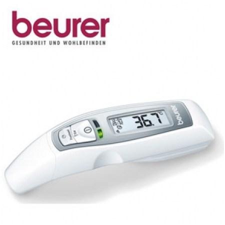 beurer-ft65