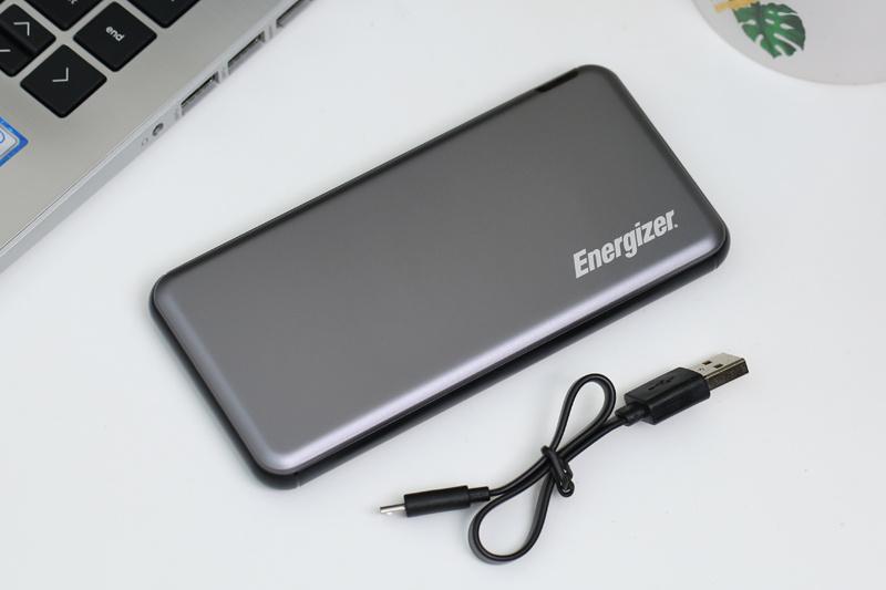 Energizer UE10046