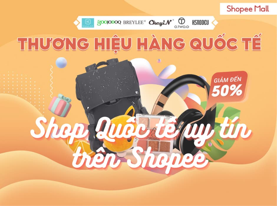shop quoc te