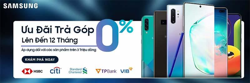 Samsung-uu-dai-tra-gop