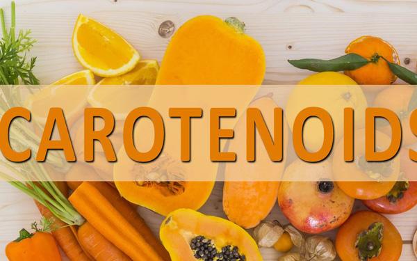 caroten