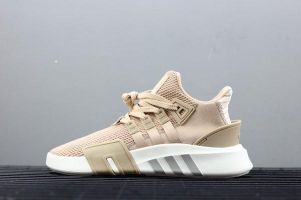 Adidas Equipment (EQT)