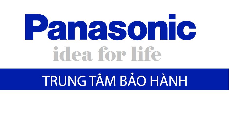 Trung tâm bảo hành máy lạnh Panasonic