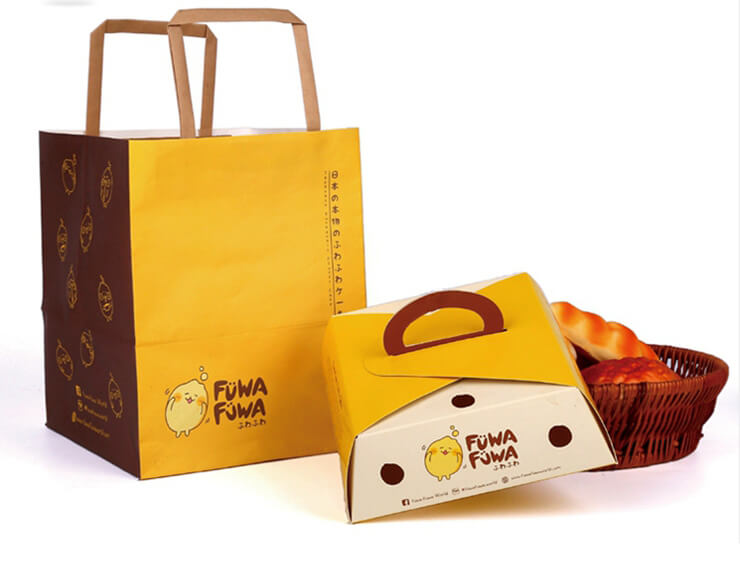 Customized-High-Quality-Food-Container-Corrugated-Paper