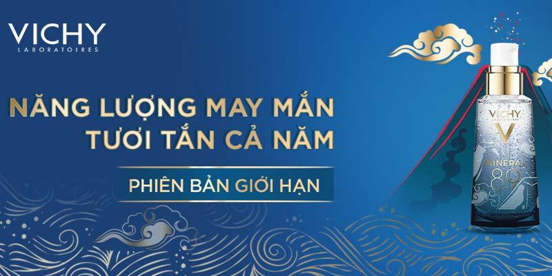 Phien-ban-gioi-han