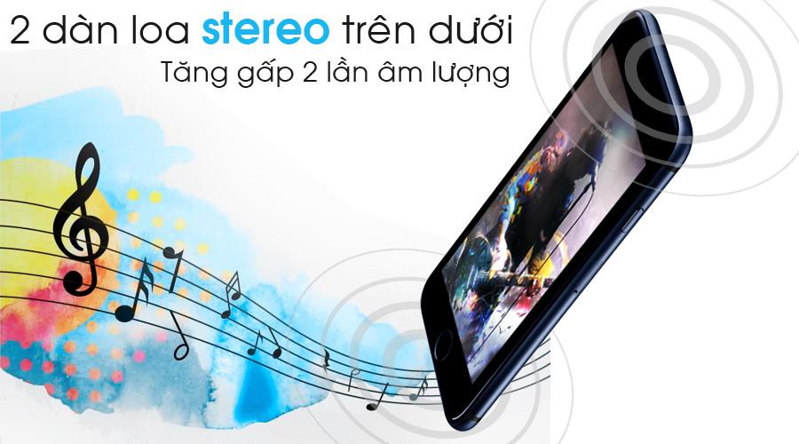 iphone-7-256gb-loa