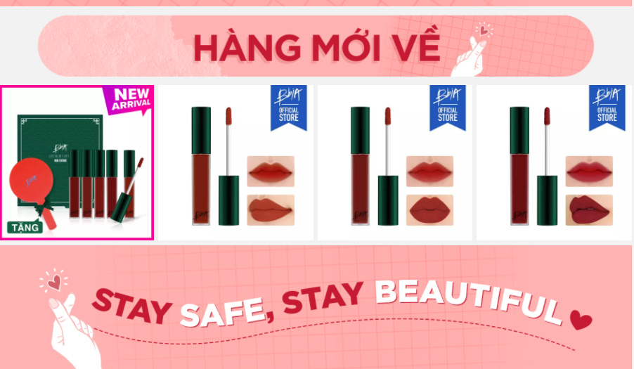 hang-moi-ve-bbia-official-store.PNG