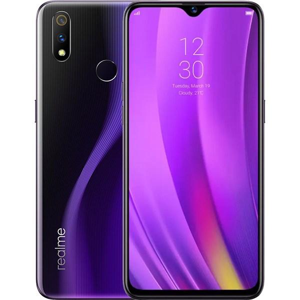 realme-3-pro-purple-1-600x600