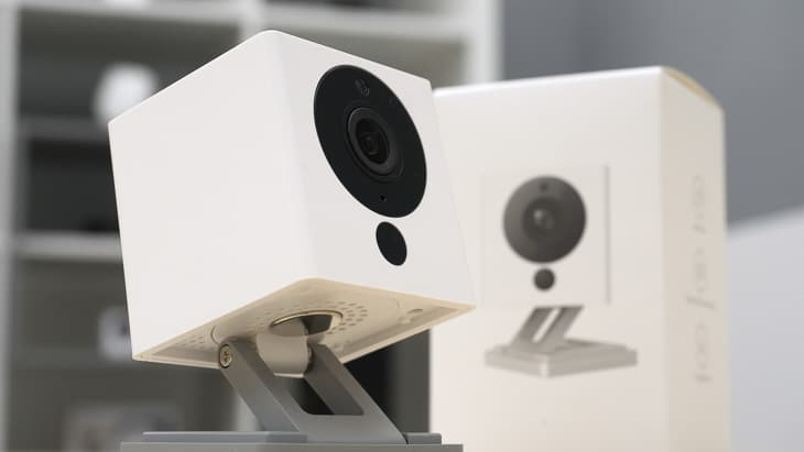 Wyze-Cam-and-Box