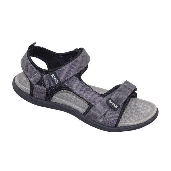 Dép sandal nam BITA'S