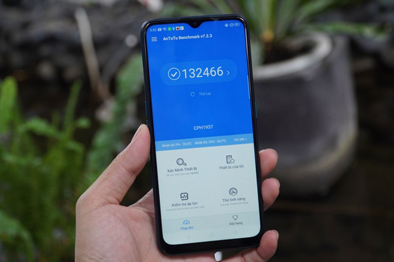 oppo-a5-2020-128gb-5