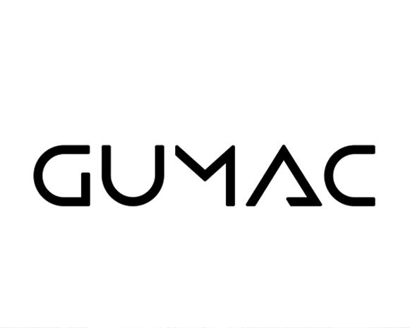 GUMAC