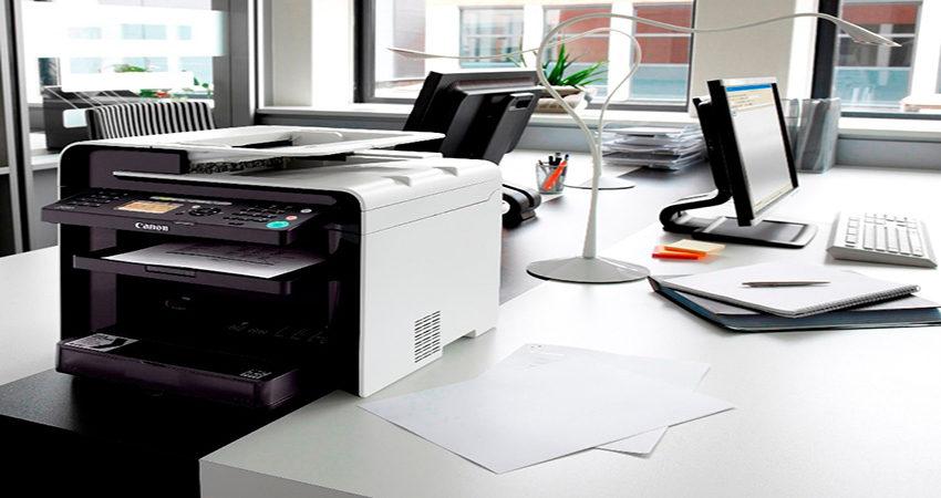 may photocopy van phong 3
