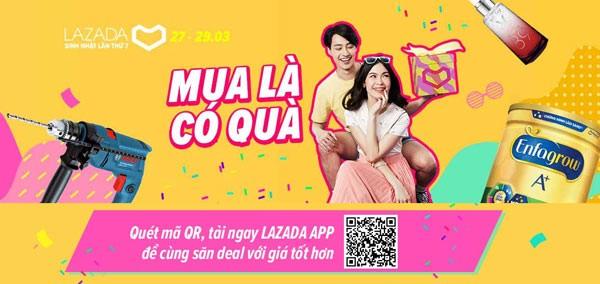 sinh-nhat-lazada-2020-04-1582018922