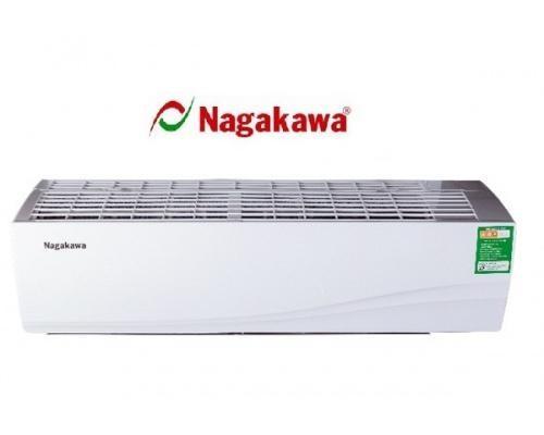 Nagakawa-la-thuong-hieu-nuoc-nao-cac-dong-san-pham-cua-Nagakawa-gom-nhung-gi-4