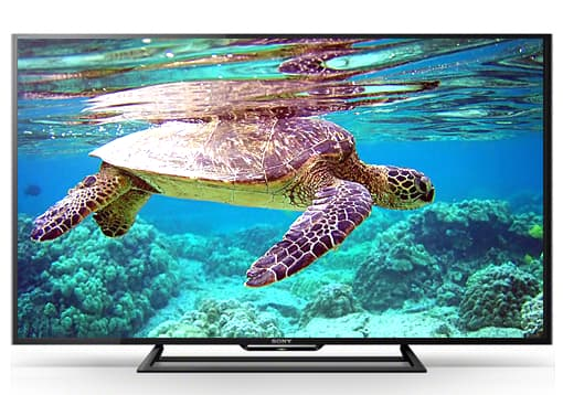 Tivi-Sony-gia-bao-nhieu-mua-o-dau-gia-tot-nhat-1