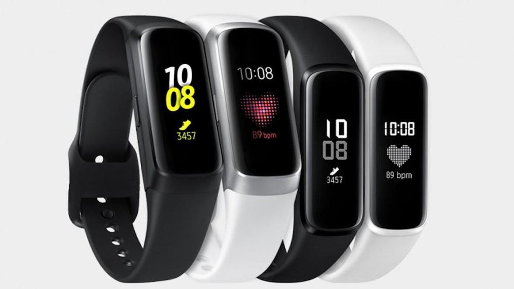 Đồng hồ smartwatch