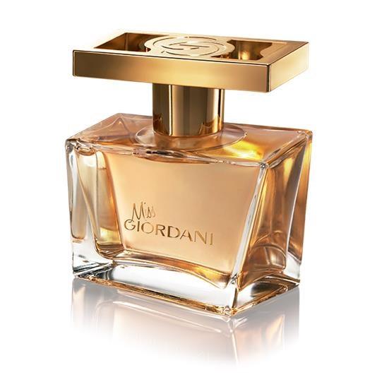 nuoc-hoa-nu-oriflame-30399-miss-giordani-gold-eau-de-parfum