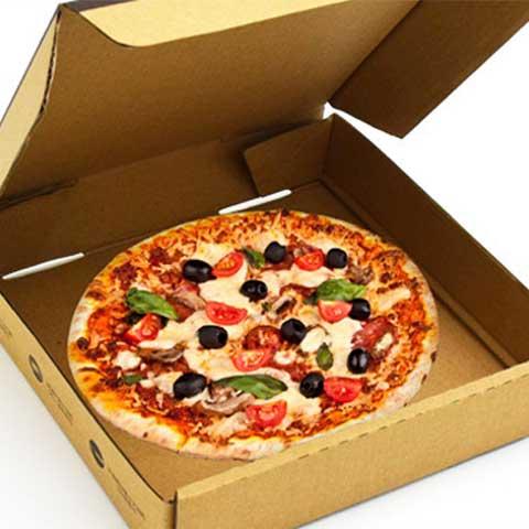hop-dung-banh-pizza-05
