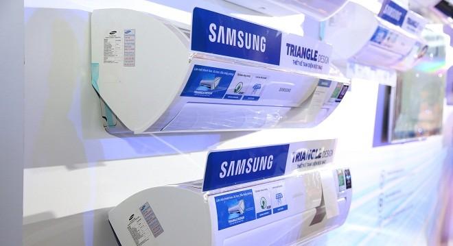 May-lanh-Samsung-phu-hop-voi-moi-khong-gian-song-4