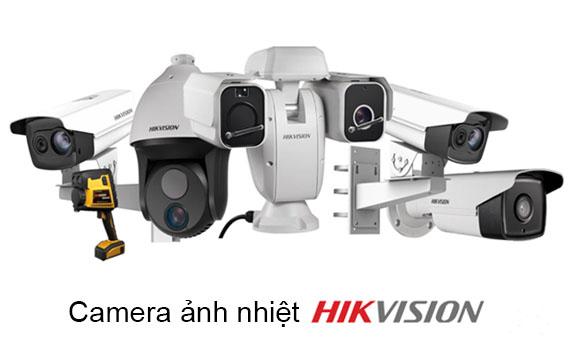 Camera-quan-sat-mang-den-su-an-toan-cho-ngoi-nha-ban-6