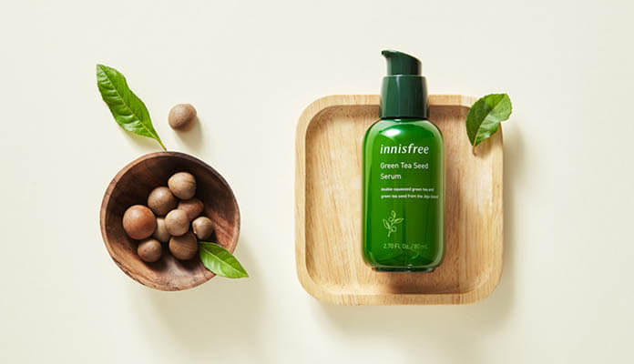 review-tinh-chat-duong-am-innisfree-green-tea-seed-serum