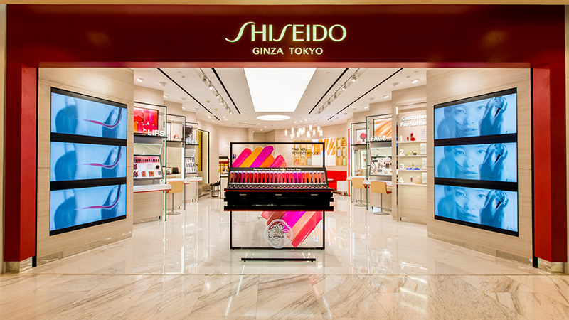 Bi-kip-mua-mi-pham-Shiseido-chinh-hang-tren-Lazada-gia-tot-nhat-1