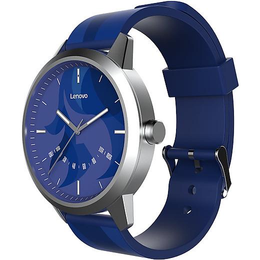 Đồng hồ Lenovo Watch