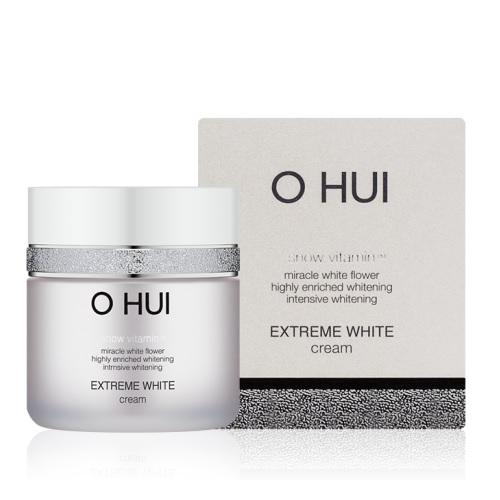 Review-kem-duong-trang-Ohui-Extreme-White-Cream-3