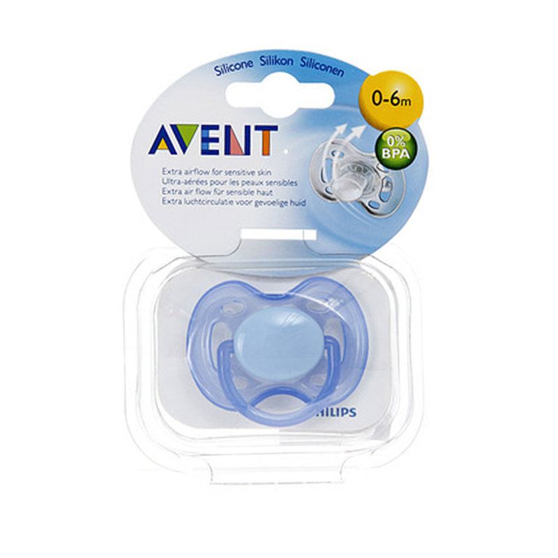 ty-ngam-silicone-philips-avent-vi-don3