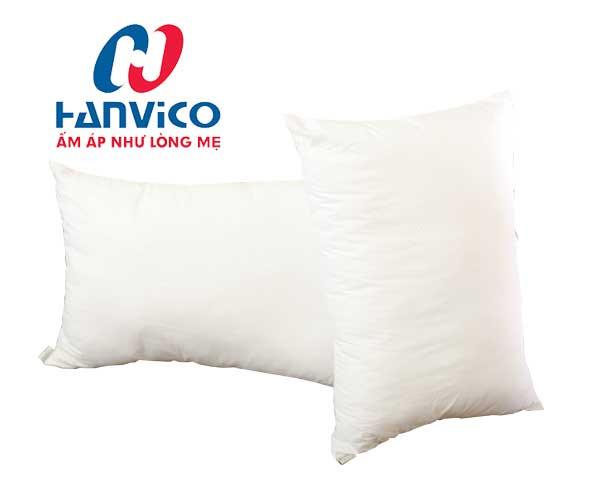 Gối ngủ Hanvico