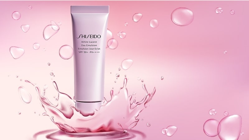 Bi-kip-mua-mi-pham-Shiseido-chinh-hang-tren-Lazada-gia-tot-nhat-4