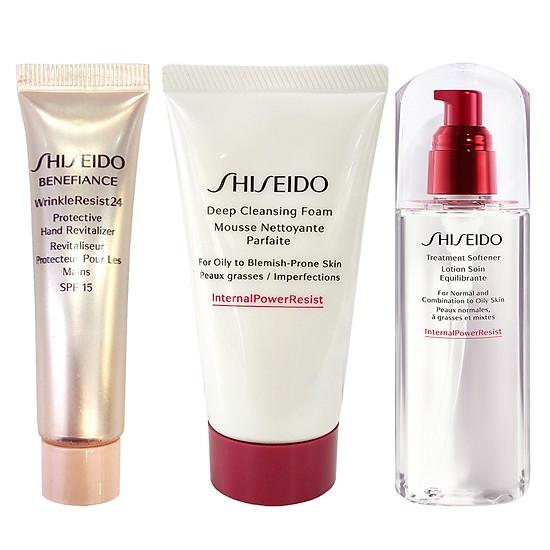 Bi-kip-mua-mi-pham-Shiseido-chinh-hang-tren-Lazada-gia-tot-nhat-12