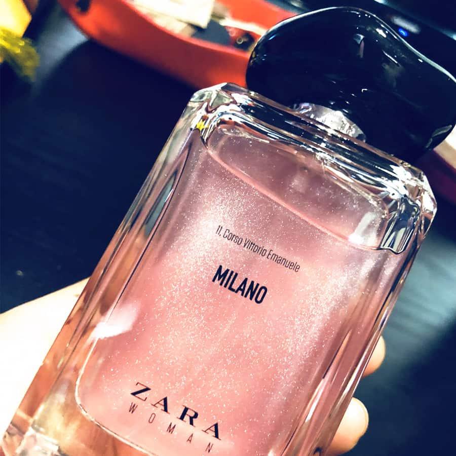 Review-tat-tan-tat-ve-set-nuoc-hoa-Zara-7