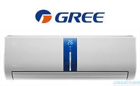 Trung tâm bảo hành máy lạnh Gree