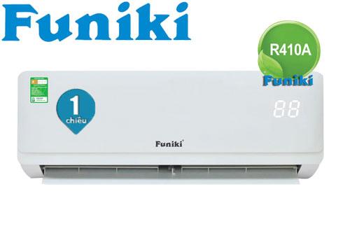Điều hoà Funiki