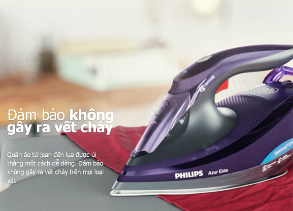 Review-chi-tiet-ban-ui-Philips-GC5039-3