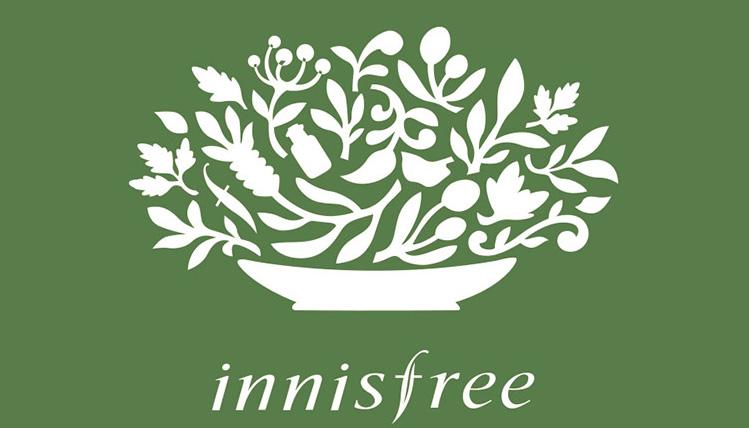Review-tinh-chat-Innisfree-Jeju-Pomegranate-Revitalizing-Serum2