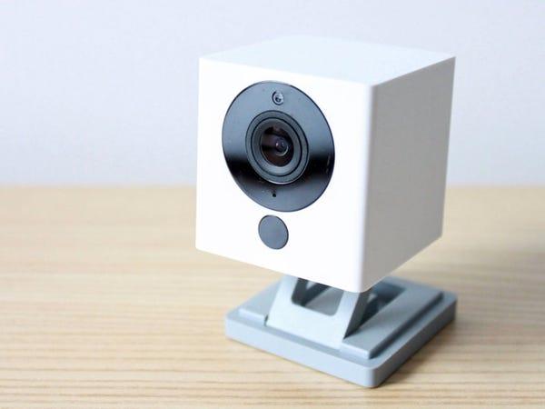 camera-an-ninh-gia-dinh-2