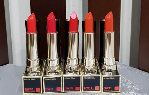 Review-ve-thoi-son-Ohui-RW10-Rouge-Real-Lipstick-mau-do-tuoi-2