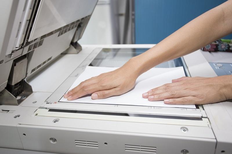 may photocopy van phong 1