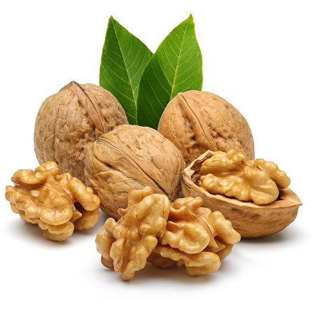 Superfoods-Hartley-Walnuts