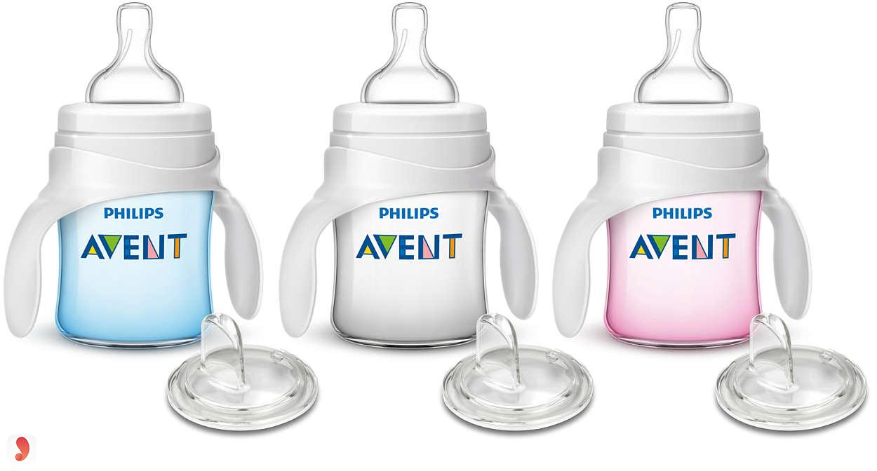 binh-tap-uong-nuoc-Philips-Avent-My-Natural-Trainer-Cup