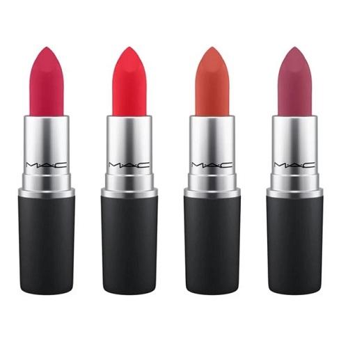 Review-dong-son-Mac-Kiss-Powder-Lipstick-7