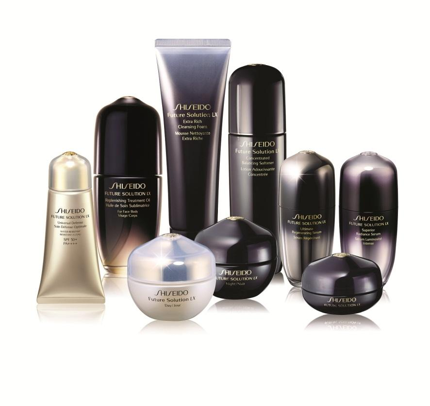Bi-kip-mua-mi-pham-Shiseido-chinh-hang-tren-Lazada-gia-tot-nhat-3