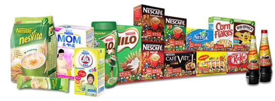 Nhan-hieu-Nestle