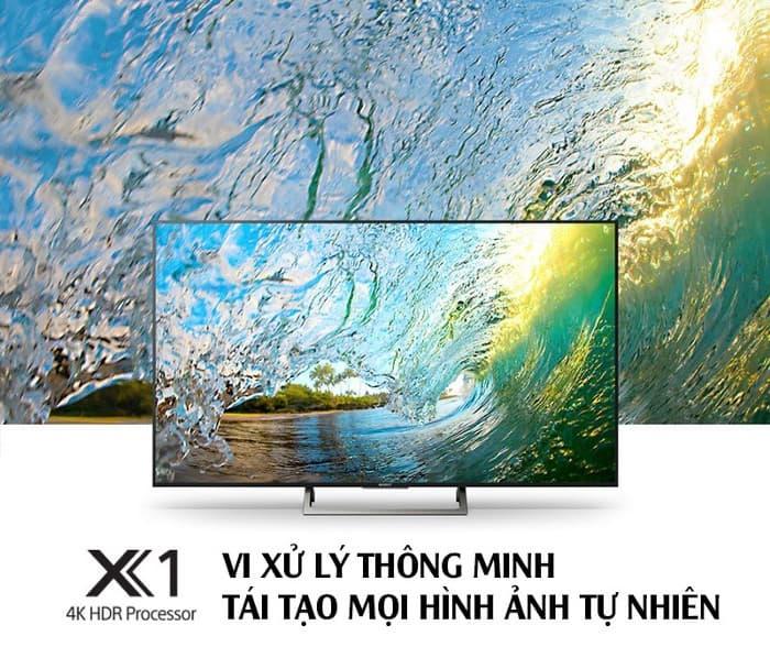Tivi-Sony-gia-bao-nhieu-mua-o-dau-gia-tot-nhat-6